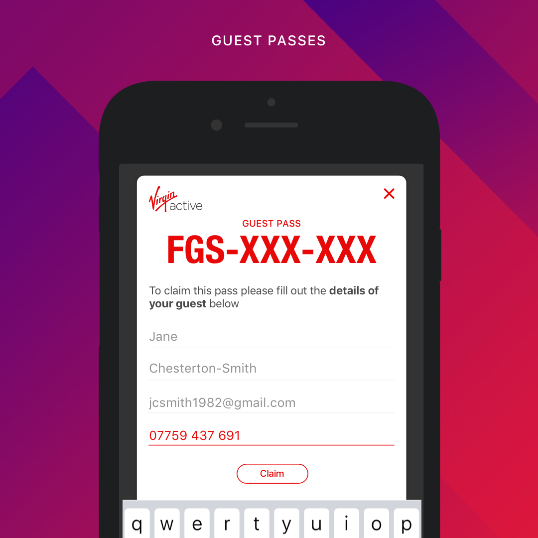 CS-VA-Guest-Passes