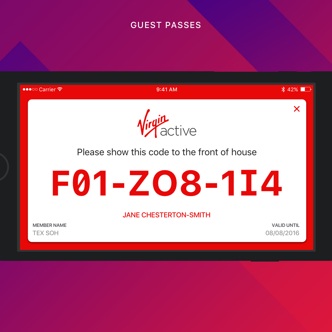 CS-VA-Guest-Passes2