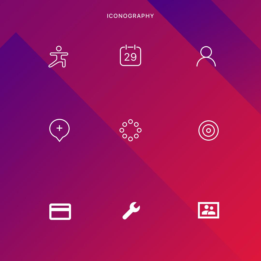 CS-VA-Iconography