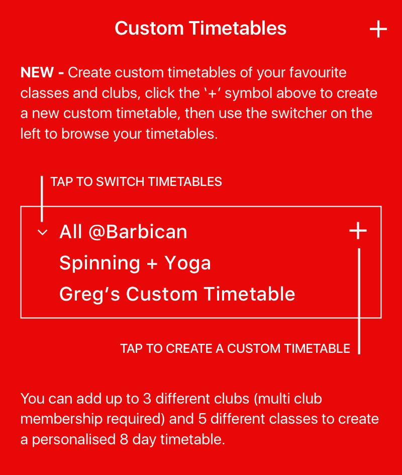 customtimetablesonboarding