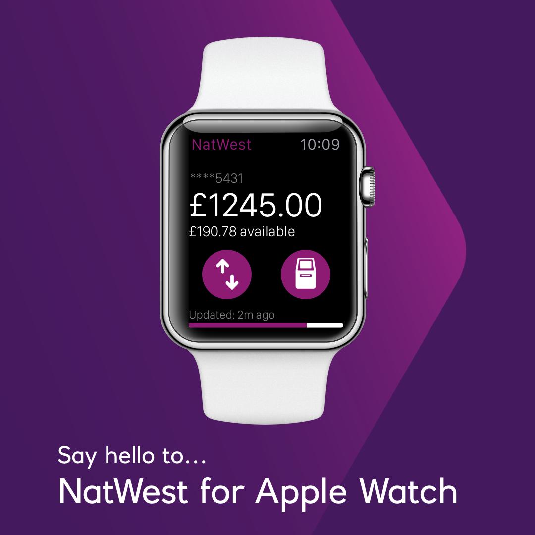 natwest-watch