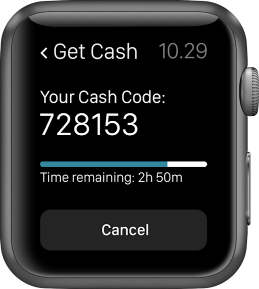 image.dmp.full.Apple-Watch-Get-Cash