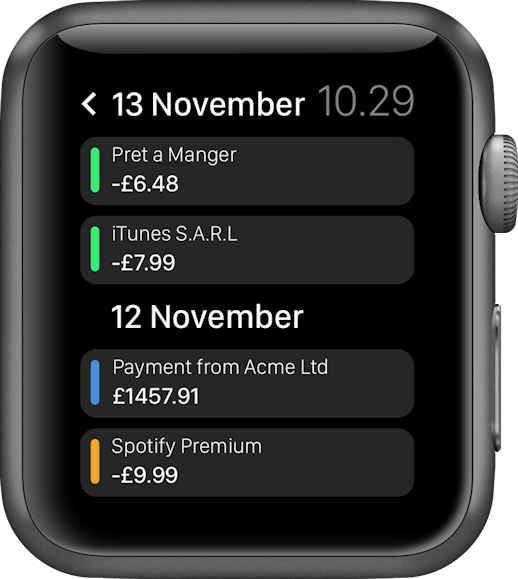 image.dmp.full.Apple-Watch-transactions