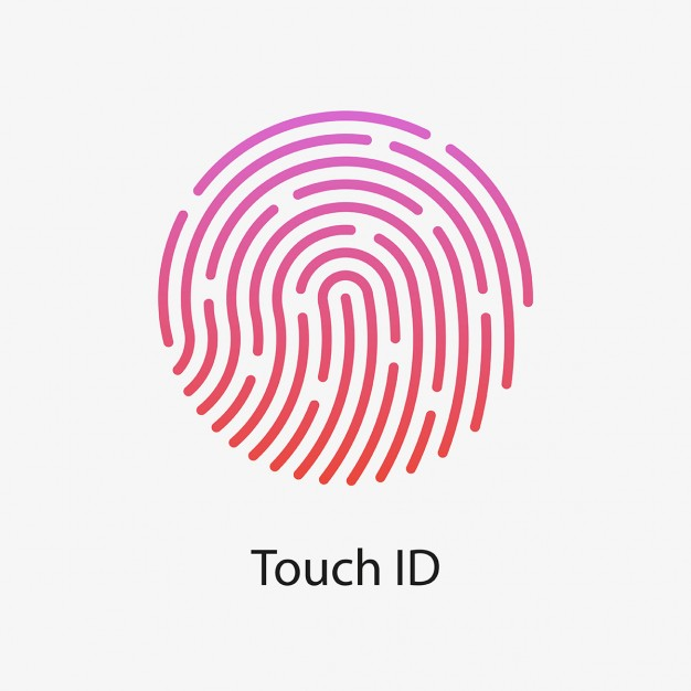 touch-id_1045-354